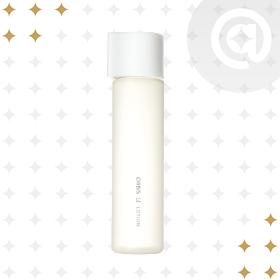 日本美妝大賞 ORBIS - 芯生悠精華化妝水