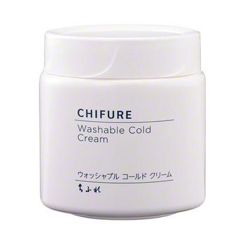 日本美妝大賞 CHIFURE - 卸妝按摩霜