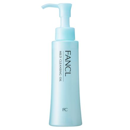 日本美妝大賞 FANCL MCO 納米卸粧液