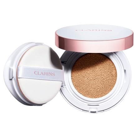 日本美妝大賞2020 CLARINS 水感裸肌氣墊粉餅
