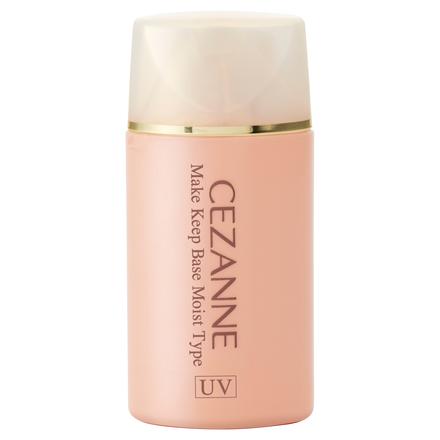 日本美妝大賞2020 CEZANNE 長效控油妝前隔離乳 (保濕型)